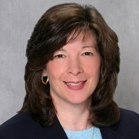 Carol J Barfield, President
